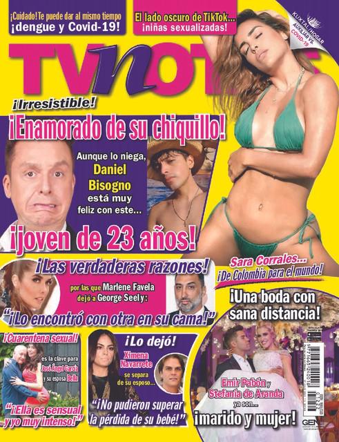 [Imagen: Tv-Notas-23-junio-2020.jpg]