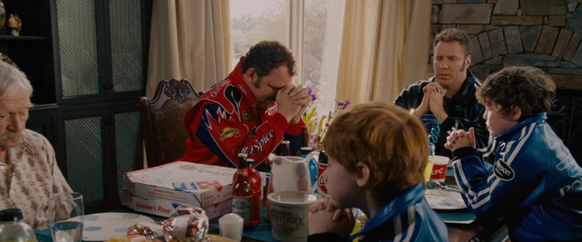 Talladega-Nights-The-Ballad-of-Ricky-Bobby.jpg