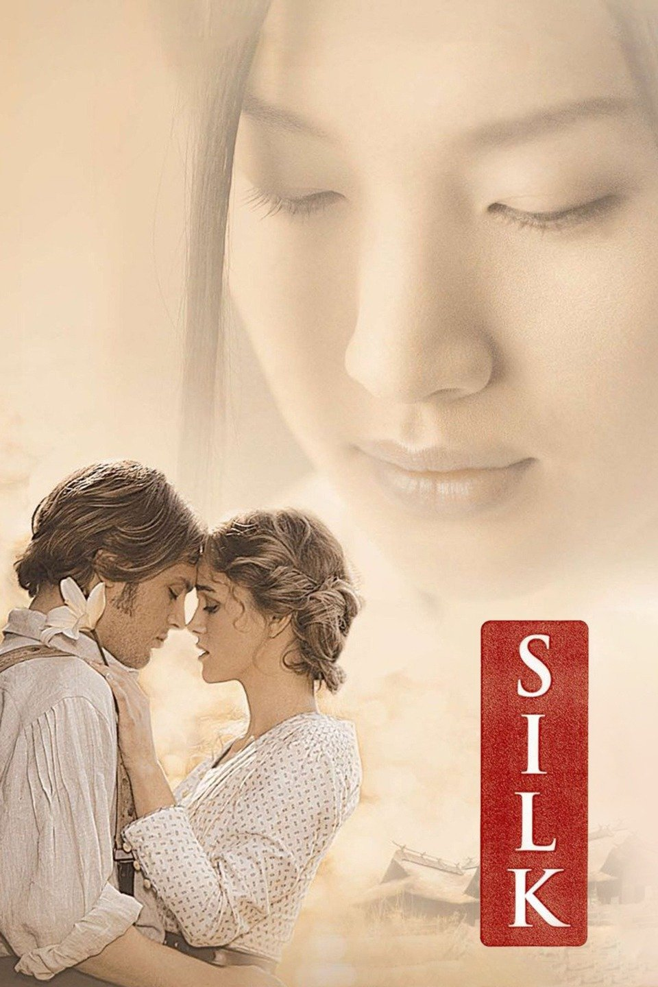 18+ Silk 2007 English 720p HDRip 750MB Download