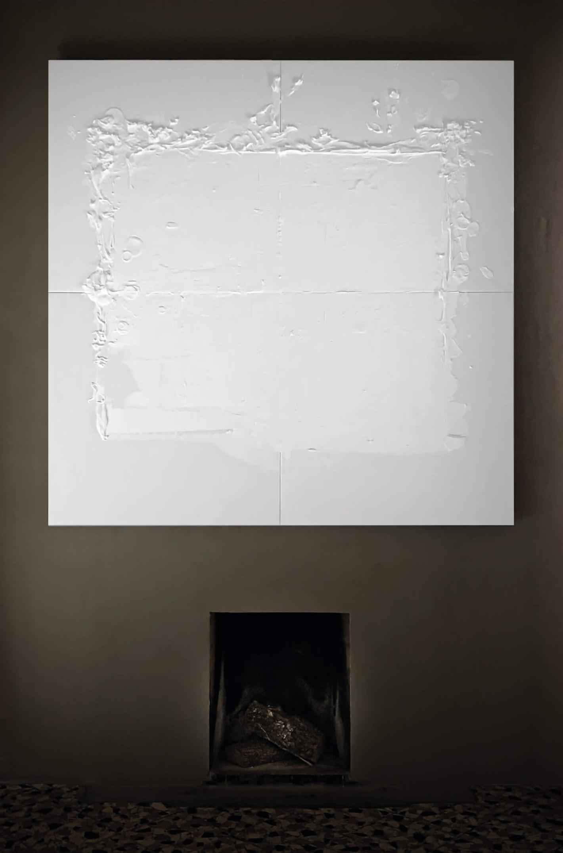 03-ELTIEMPO-AARON-NACHTAILER-ART-ARTIST-MARBLE