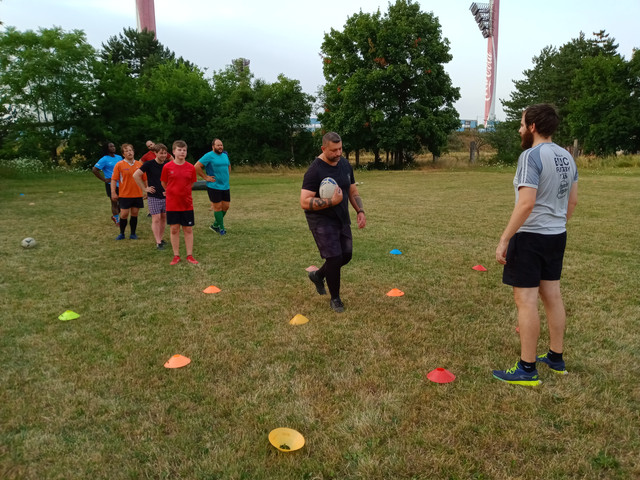 Rugby-Klub-Bratislava-training-Julu-2021-03