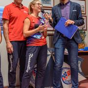 Presentazione-Nona-Volley-presso-Giacobazzi-15