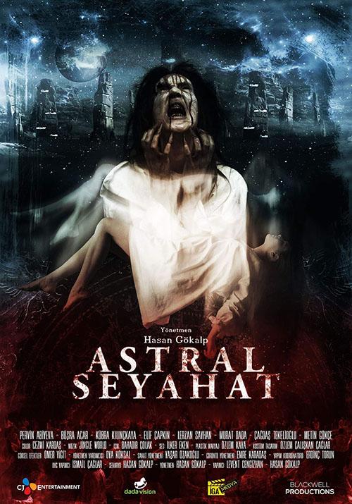 Astral Seyahat | 2019 | Yerli Film | WEB-DL | XviD | Sansürsüz | m720p - m1080p | WEB-DL | Tek Link