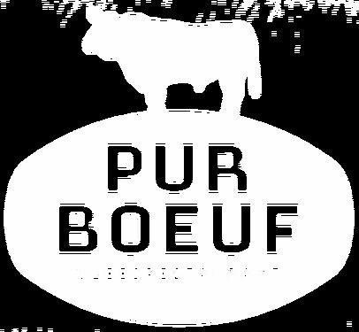 logo-wit-pur-boeuf-vleesrestaurant-restaurant-belrare-1