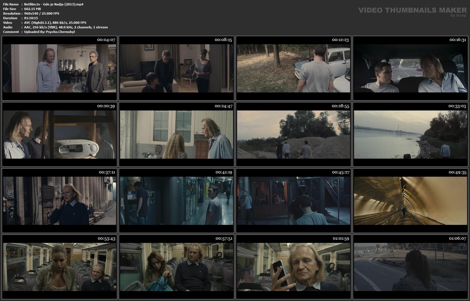 Netfilm-tv-Gde-je-Nadja-2013-mp4.jpg
