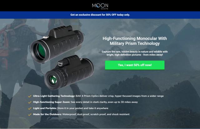 Military-Moon-Scope