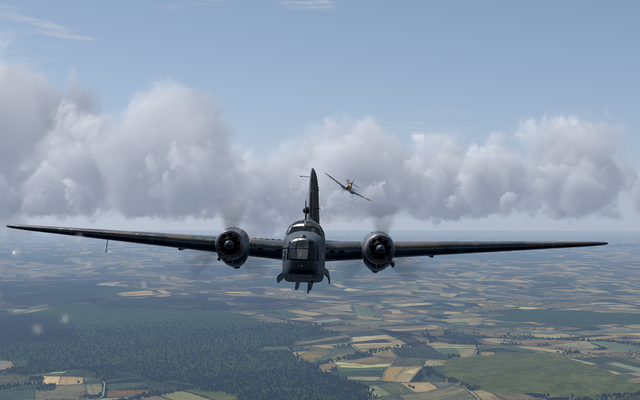 Il 2 Sturmovik Cliffs Of Dover Alpha With Effects 08 22 2017 12 27 07 34.png