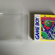[VDS]  Vente de ma collec Gameboy (Consoles, Jeux) Pinball-Dreams-2