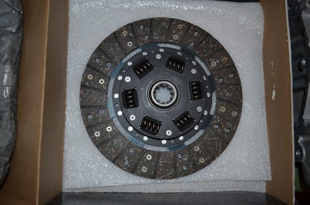 DSC-0084