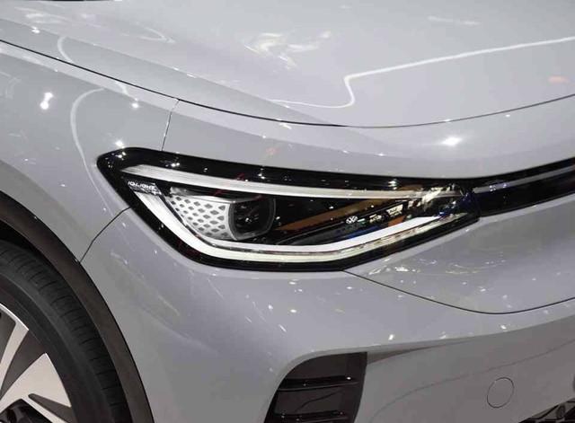 2020 - [Volkswagen] ID.4 - Page 11 5-B54-D46-E-0-F30-4122-8-F64-0-B51718-B3-FCB