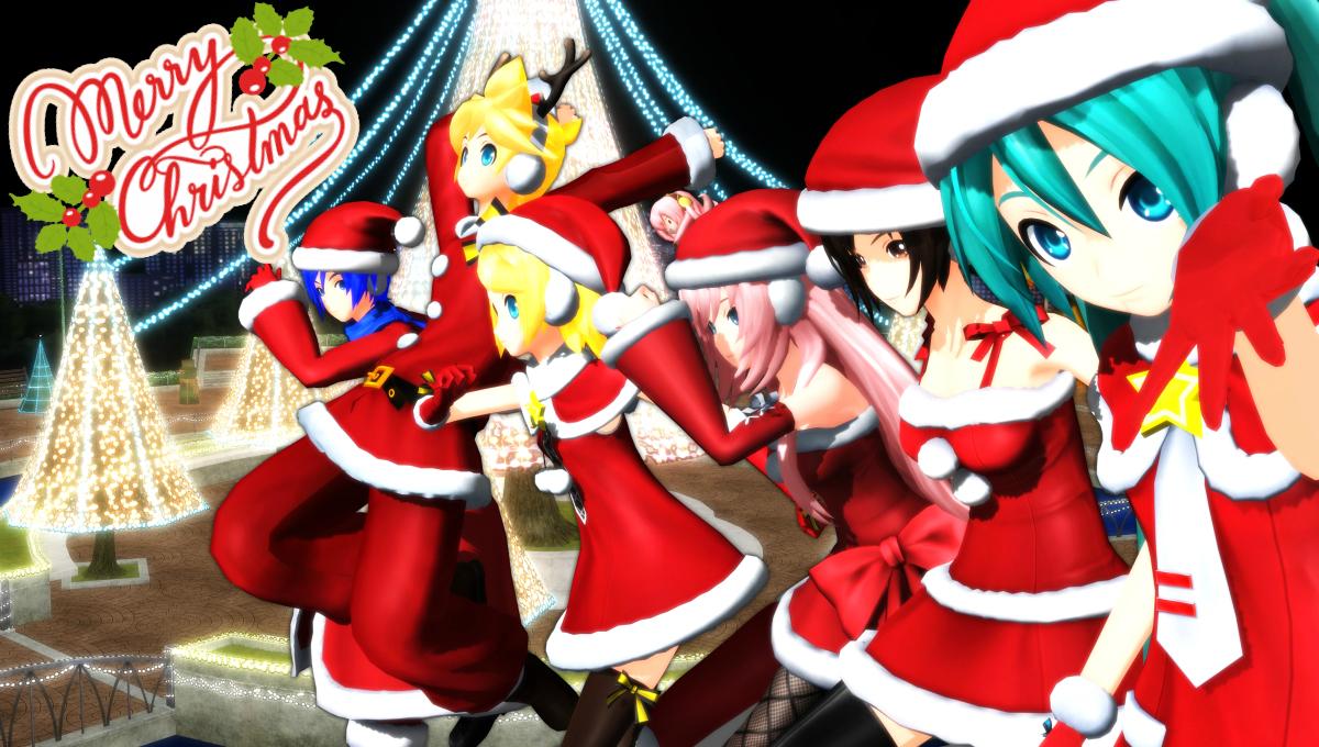Merry-Xmas.jpg