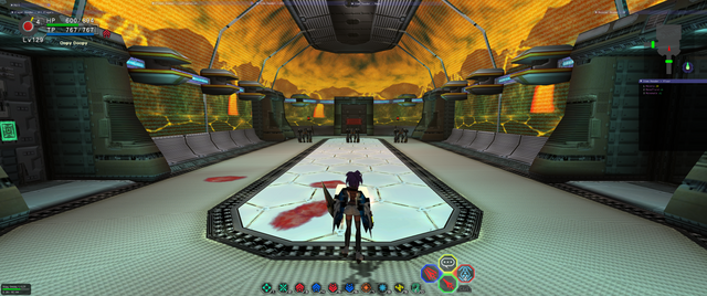 VR Spaceship Original.png