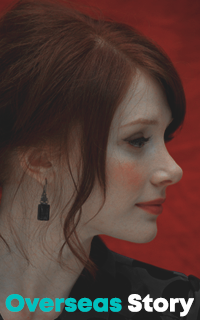 Bryce Dallas Howard avatars 200*320 Ad-levava