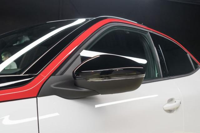 2020 - [Opel] Mokka II [P2QO] - Page 5 03-E28031-6668-4-AD3-A8-EA-877-A07-D219-AD