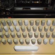 teletype-asr-33-5