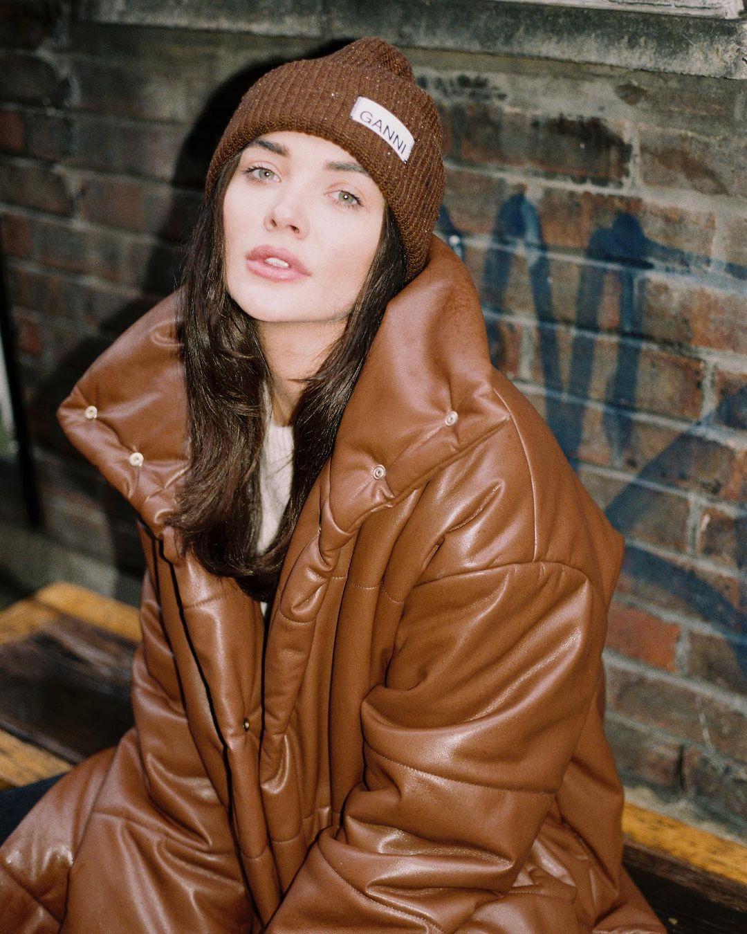 Amy-Jackson-4