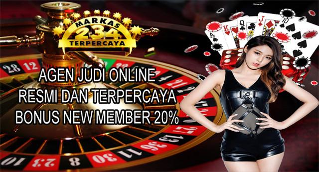 [Image: judi-online-resmi-indonesia-markas234.jpg]