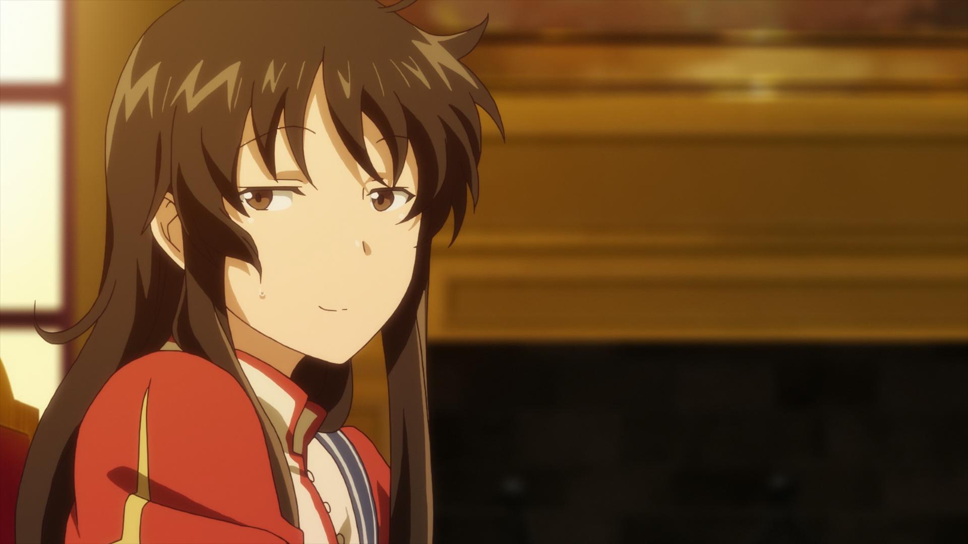 Hakoniwa-Seijo-no-Maryoku-wa-Bannou-Desu-12-DCF51-B68-mkv-snapshot-04-58-964