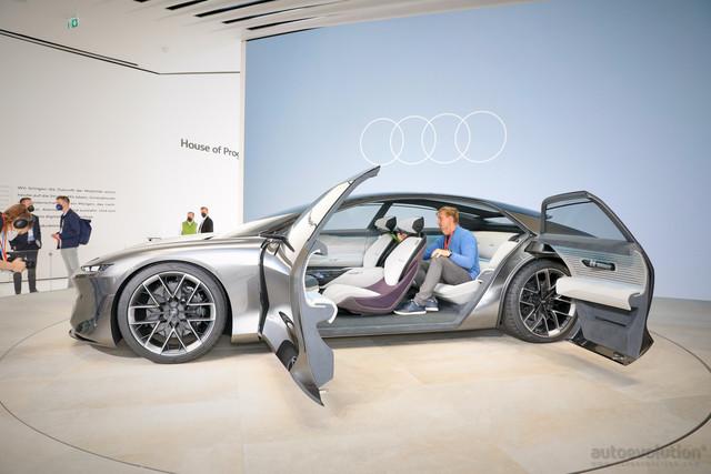 2021 - [Audi] Grand Sphere  - Page 2 FD35-D905-4198-4126-898-A-2177-C41-B2-B3-B