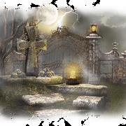 paysage-halloween-83.png