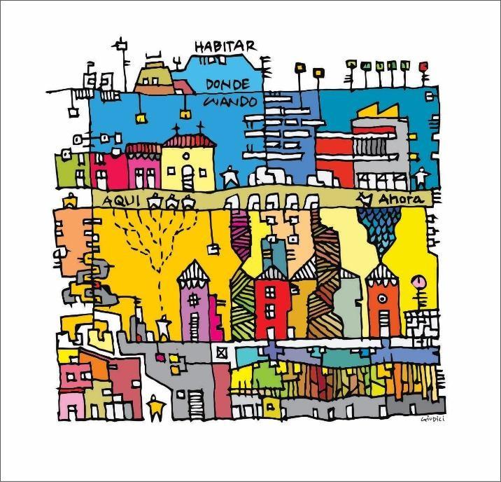 La producción de una arquitectura apropiada y apropiable en LatinoaméricaAspectos biográfico, trayecto formativo y actuación profesional de cuatro arquitectxs latinoamericanxs