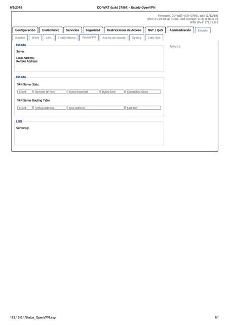 DD-WRT-build-37961-Estado-Open-VPN