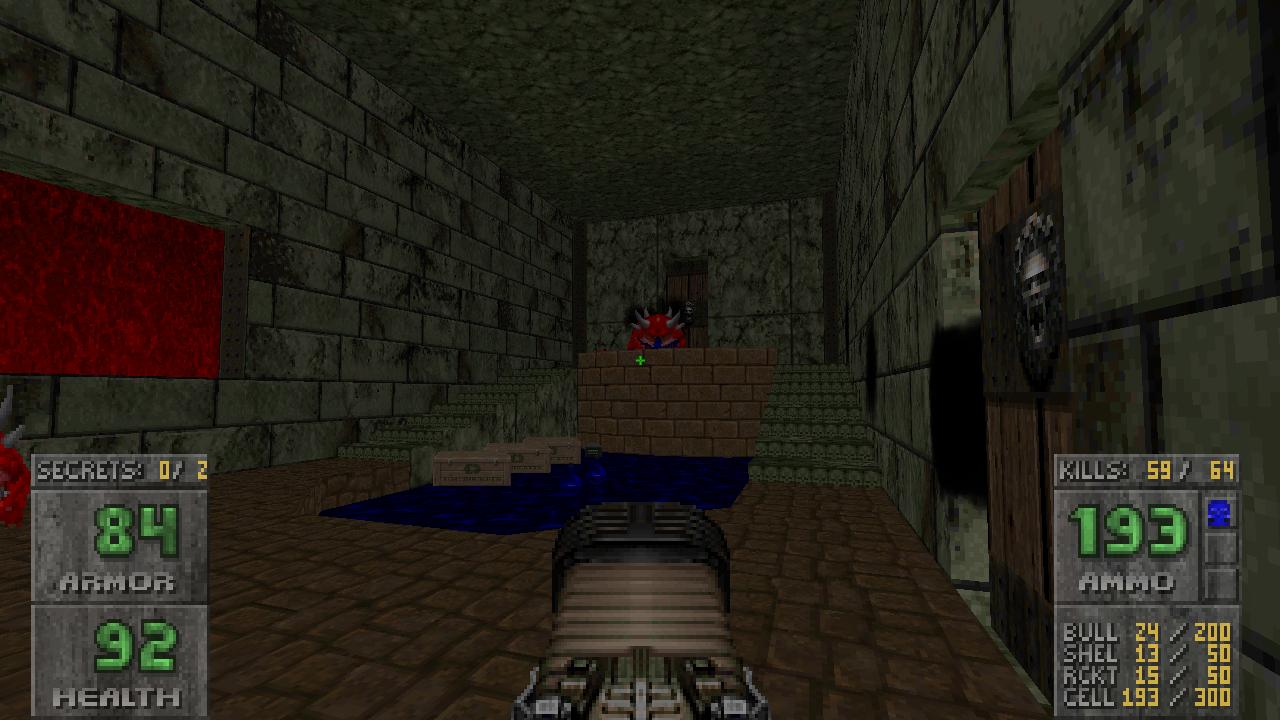 Screenshot-Doom-20210413-064557.png