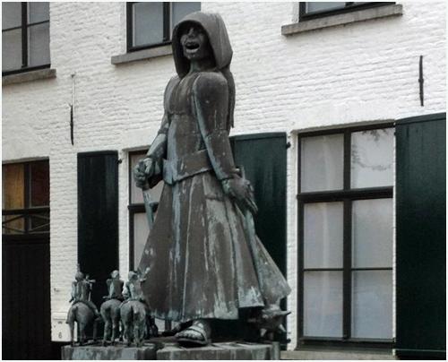 willem-van-saeftinghe