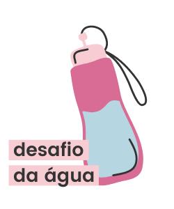 desafio-da-agua