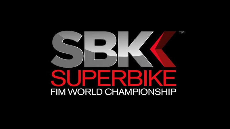 sbk - SBK Superbikes (2019)[HDTV 720p][Castellano][2/13][1.3GB][VS]