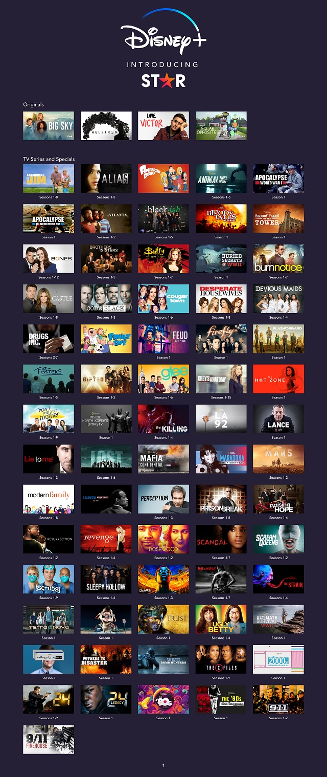 TV-Series-and-Specials.jpg