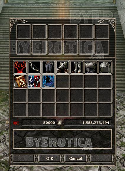 merchant-2.png