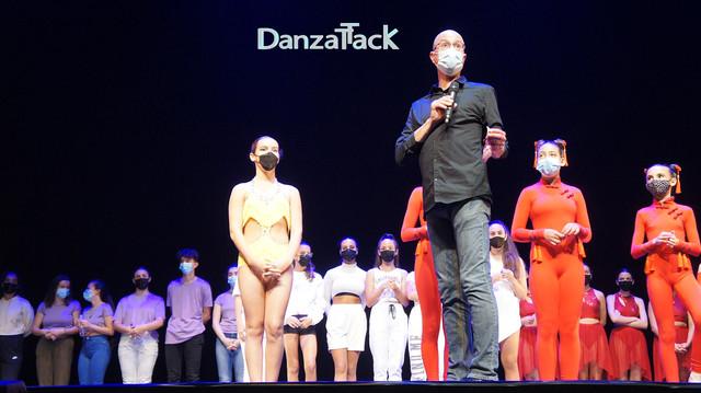 escuelas-de-Danza-37.jpg