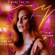 https://i.ibb.co/vPW3jmK/jessica-chastain-yo.png