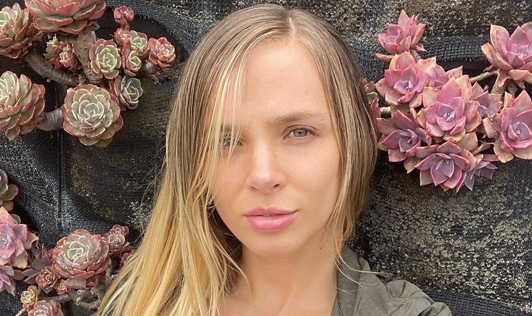 Elizabeth-Loaiza-Junca-Wallpapers-Insta-Fit-Bio-9