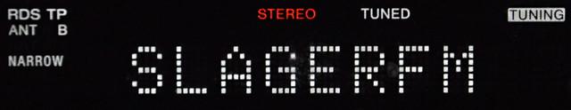 95-8-MHz-SLAGERFM-PS.jpg