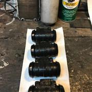 Front-brake-cylinders.jpg