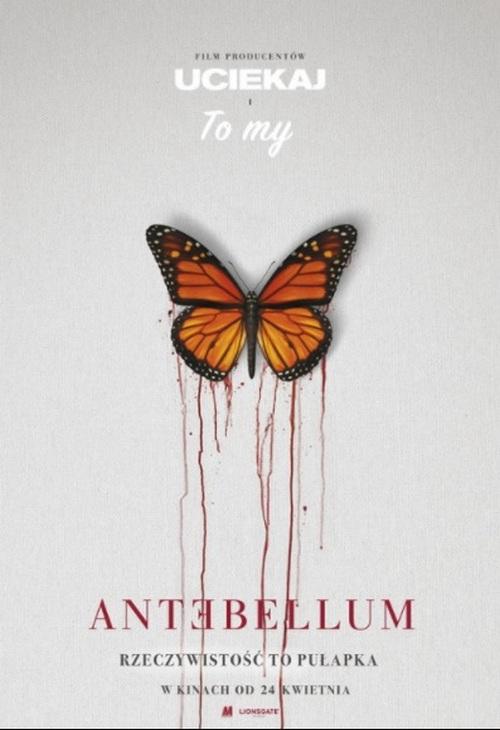 Antebellum (2020) 1080p.WEBRip.DD5.1.x264-CM