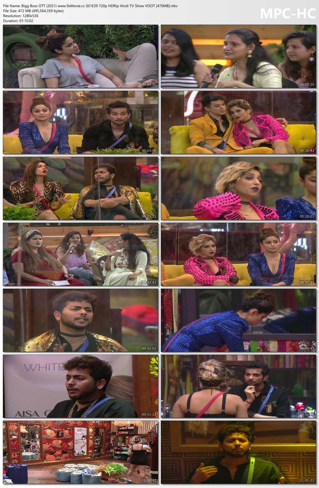 Bigg-Boss-OTT-2021-www-9x-Movie-cc-S01-E39-720p-HDRip-Hindi-TV-Show-VOOT-470-MB-mkv
