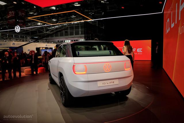2021 - [Volkswagen] ID.LIFE  2-B6-EAFBC-87-FE-4-ED1-A6-A0-232-FC3-F956-C4