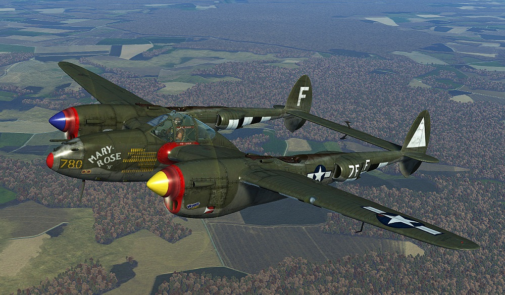485tth-7-F-F.jpg
