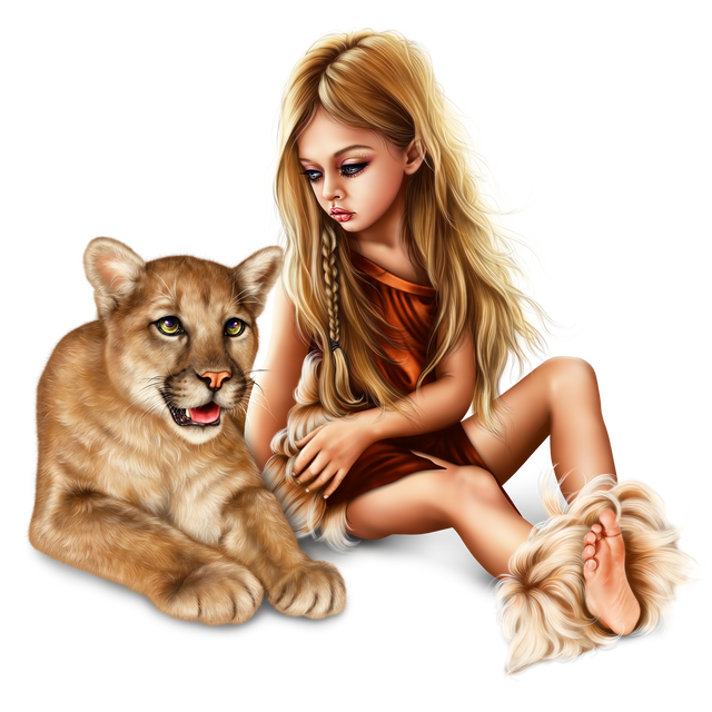 little-girl-with-cougar-9.png