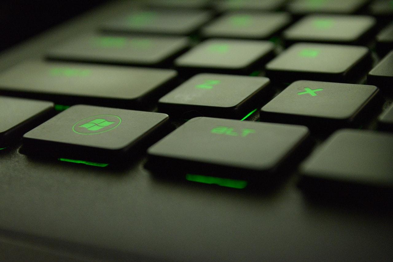 Razones para restaurar el sistema Windows 7 de fábrica con o sin disco de instalación