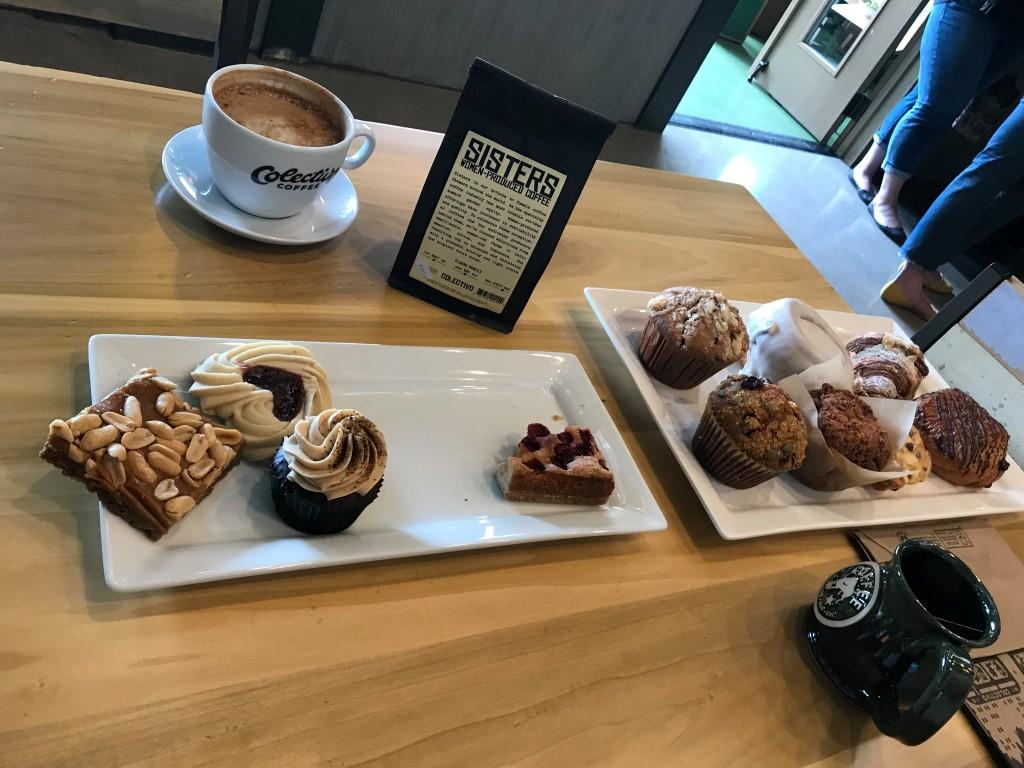 best coffee shop jakarta