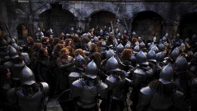 Lord-Of-The-Rings-Dethroned-page-0040.jpg
