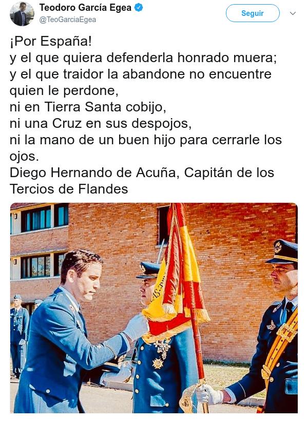 GLORIA, ESPAÑA - Página 4 Iceta6