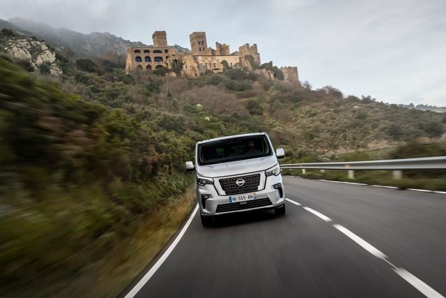 2014 [Renault/Opel/Fiat/Nissan] Trafic/Vivaro/Talento/NV300 - Page 21 30325-FDD-D29-B-4-EB3-920-A-B1470-E59-DA56