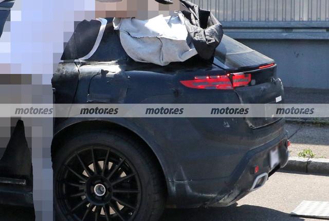 2022 - [Porsche] Macan - Page 3 52-D8-FD00-9-E2-F-481-A-86-BE-E9378-A8-C7-EDB