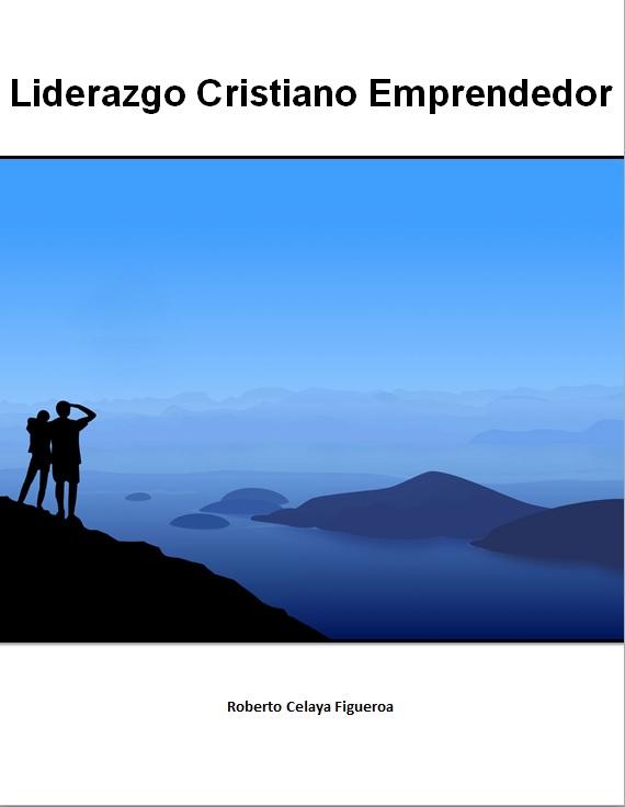 Liderazgo Cristiano Emprendedor