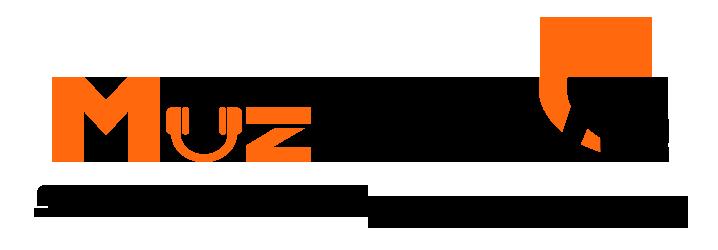 Logo-MUSIC